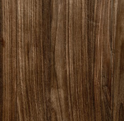 hardwood-material-rough-935875